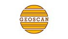GEOSCAN PTE LTD