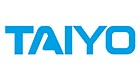 TAIYO TECHNOLOGY (SINGAPORE) PTE LTD