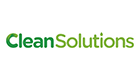 CLEAN SOLUTIONS PTE LTD