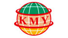 K M Y ELECTRICAL ENGINEERING PTE LTD