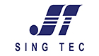 SING TEC DEVELOPMENT PTE LTD