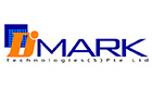 D'MARK TECHNOLOGIES (S) PTE LTD