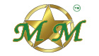 MM STAR PTE LTD